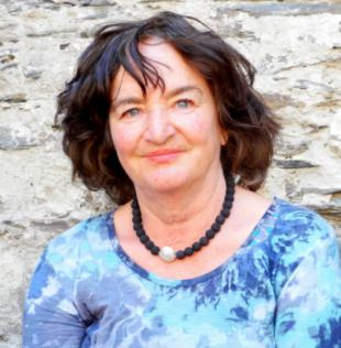 Marie-Laure Ryan abordará las posibilidades de la realidad virtual en la Universidad Francisco de Vitoria (Madrid)