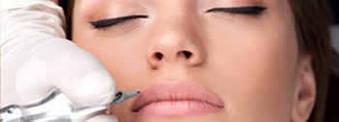 La Micropigmentación Médica en Pozuelo