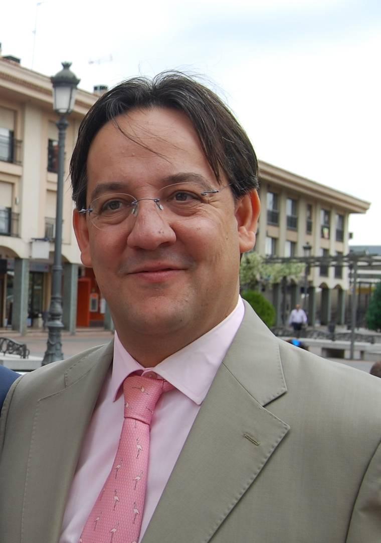 Derogación de la Ley Virus, una iniciativa con origen en CIUDADANOS POZUELO