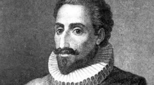"""""""La Gitanilla"""" de Cervantes en Moncloa-Aravaca"""