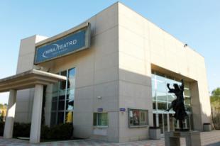 El Ayuntamiento de Pozuelo devolverá el dinero de las entradas adquiridas para los espectáculos del Mira Teatro tras la finalización del estado de alarma