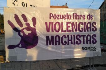 Perpinyà: 'Contra las violencias machistas hay que pasar de las palabras a los hechos'