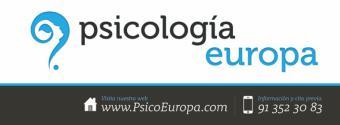 Psicología Europa, tu Psicólogo en Pozuelo. Más de 14 años ayudando a personas como tú.