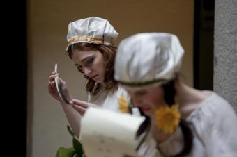 El Festival Internacional Teatralia de Artes Escénicas para Niños y Jóvenes protagoniza la programación cultural madrileña