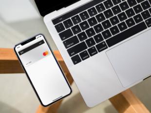 El volumen de e-commerce aumenta un 30% en España tras un año marcado por los confinamientos