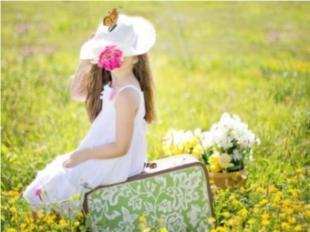5 imprescindibles para tu neceser de belleza durante la Semana Santa