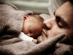 La desgravación fiscal de los tratamientos de fertilidad ayudaría a revertir el descenso de la natalidad