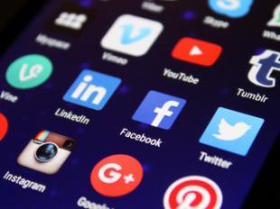 Instagram desbanca a Facebook y se sitúa como la segunda aplicación de RRSS detrás de Youtube