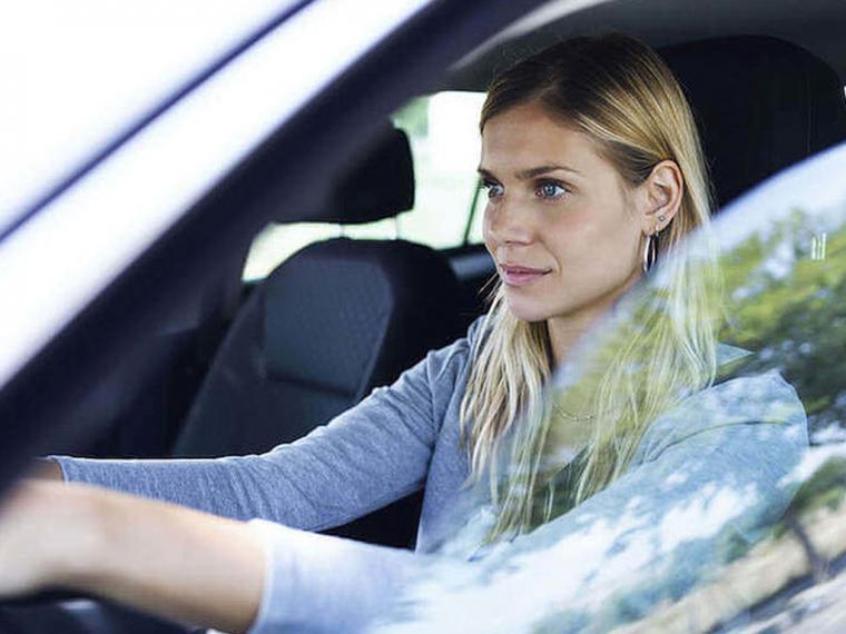 La vuelta a la oficina incrementa en un 10% el interés por los vehículos de ocasión
