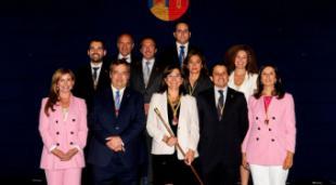 """Somos Pozuelo califica de """"tomadura de pelo"""" la dimisión postvacacional del segundo Teniente de Alcalde del PP"""