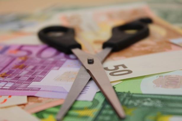 Somos Pozuelo: PP, C's y VOX bajan el IBI recortando más de un millón de euros los presupuestos para 2021
