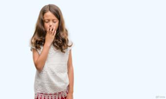 El Hospital HLA Universitario Moncloa ya ha diagnosticado dos casos de narcolepsia tipo 1 en niños
