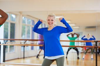 Gympass celebra la Semana Europea del Deporte con jornadas de puertas abiertas en Dancepoint Studios
