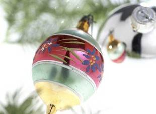 Guía práctica de consumo responsable y solidario en Navidad