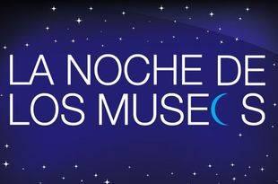 Fin de semana de La Noche de los Museos 2016