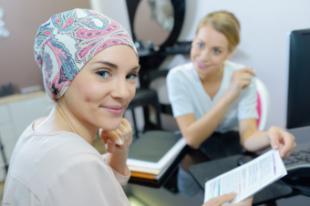 HLA Moncloa ofrece un servicio pionero de estética oncológica hospitalaria