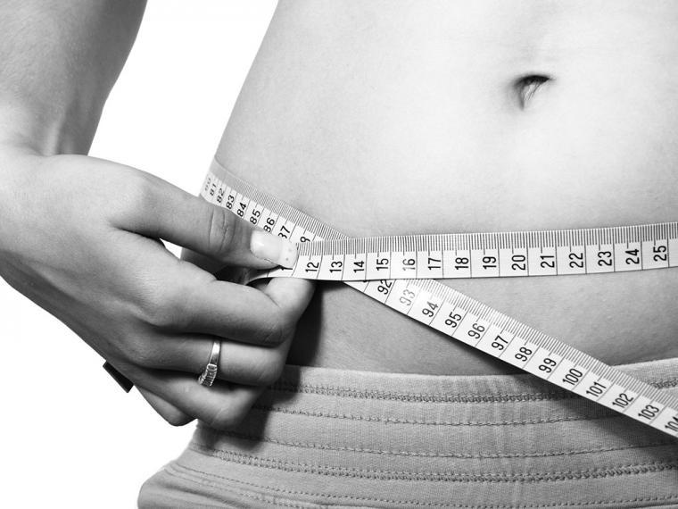 Recupera tu figura tras los excesos veraniegos cuidando la microbiota intestinal