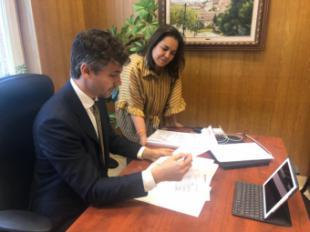 Ciudadanos (Cs) Pozuelo celebra que el Equipo de Gobierno se comprometa públicamente a dar respuesta a los problemas de la 'Fundación Cal Pau'