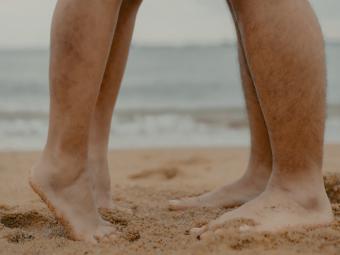 Toxic Fat Free, el tratamiento que expulsa la grasa de tobillos y pantorrillas por los pies