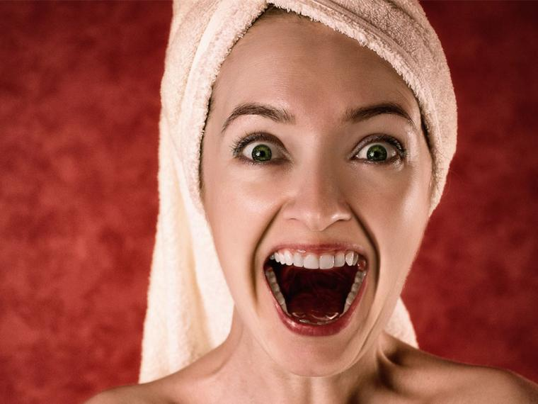Cinco cosas que no sabes sobre los dientes