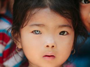 La Fundación Unicap, DOWN ESPAÑA y Fundación ONCE en búsqueda de una educación equitativa y de calidad