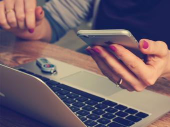 ESET anima a las empresas a ayudar a los padres a luchar contra el ciberacoso escolar
