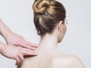 Dolor crónico de espalda, consejos para combatirlo