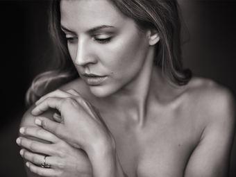 Opciones reconstructivas tras un cáncer de mama