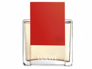 Loewe anuncia el lanzamiento de SOLO ELLA, la nueva fragancia femenina basada en el poder de la actitud