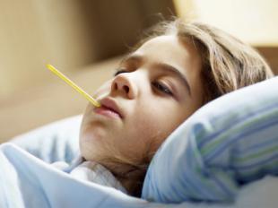 Cuáles son los catarros y resfriados otoñales