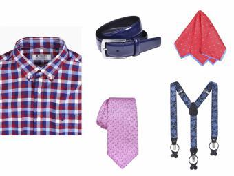 5 tendencias de moda masculina que arrasarán este otoño