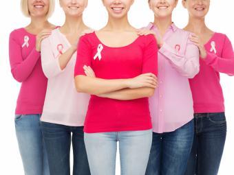 Un test genético permite prevenir y detectar precozmente el riesgo de cáncer hereditario de mama, ovario y endometrio