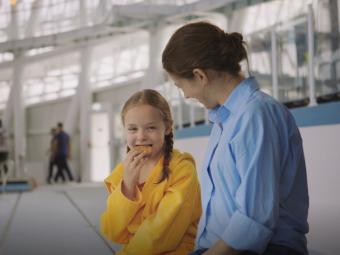 Los juegos tradicionales y el deporte, las actividades que mejor contribuyen a la disposición al estudio en niños
