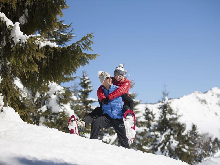Los 5 planes más románticos en los Pirineos franceses