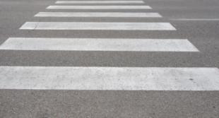 El Grupo Municipal Popular propone un estudio exhaustivo de los pasos de cebra dentro del Plan municipal de Calmado del Tráfico
