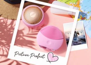 Tu kit de belleza perfecto, ¡ya está a tu alcance!