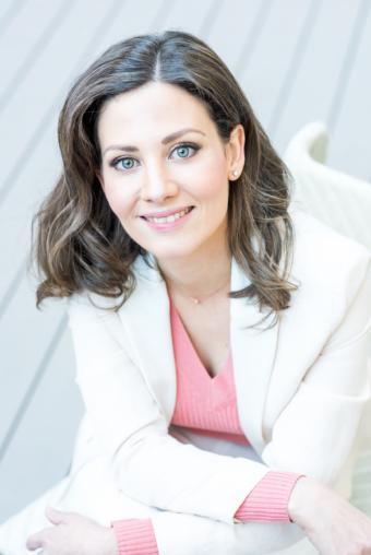 """Dra.Pilar de Frutos: """"Todavía genera más confianza un cirujano varón que una mujer"""""""