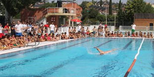 El PP se compromete con la construcción urgente de las piscinas al aire libre del Valle de Las Cañas