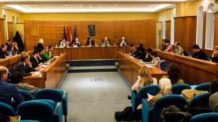 El Ayuntamiento incrementa más de un 30% el presupuesto para proyectos educativos