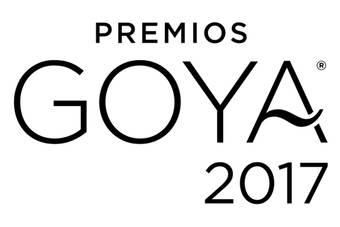 Siete títulos apoyados por la Comunidad de Madrid, entre los candidatos a los Goya