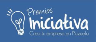 Presenta tu idea y participa en los IX Premios Iniciativa de Pozuelo de Alarcón