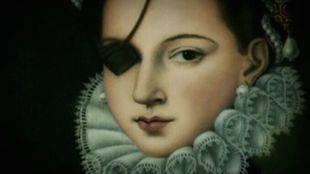 """Nueva ruta """"Mujeres ilustres de Madrid"""""""