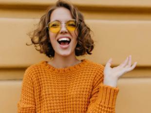 ¿Astenia primaveral? Dosis de optimismo con la nutricosmética de Q77+