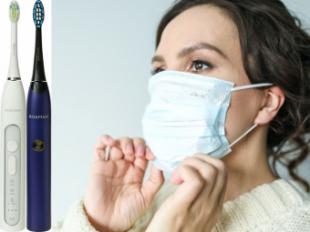 ¿Cómo afecta el uso de mascarillas a nuestra salud dental?