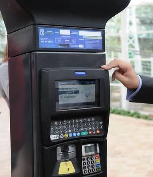 El SER adopta nuevas aplicaciones tecnológicas