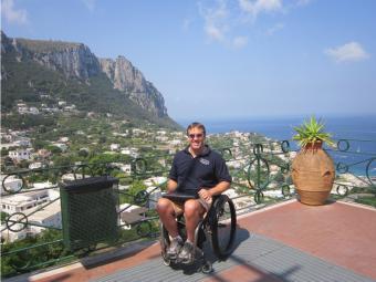 Excursiones con mejor accesibilidad para viajeros con movilidad reducida por la Costa del Caribe