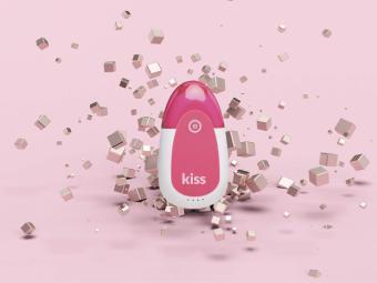 SPAVY.es presenta uno de sus productos estrella, PMD Kiss