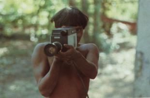 La Comunidad propone arte latinoamericano, creadores emergentes, fotografía y moda para sus próximas exposiciones