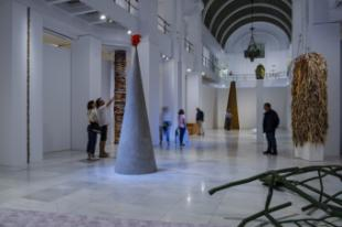 La música, el teatro y la danza protagonizan la agenda de la Comunidad de Madrid del fin de semana