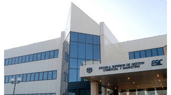 ESIC Business & Marketing School, la escuela de negocios con más talento en España